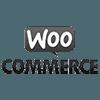 logo-woocommerce-100x100