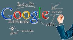 Posicionamiento web SEO sitios web