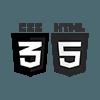 logo-html-css3