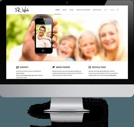 slide1_iMac