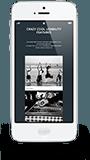 slide1 iphone 5